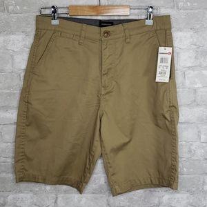Quicksilver Everyday Union Stretch Shorts